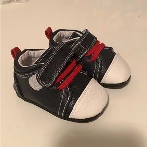 Other - Jax and Lily baby shoes